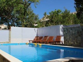 Hotel Villa Gorica - Kroatien - Kroatien: Kvarner Bucht