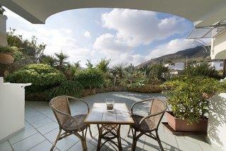 Hotel Il Fortino - Italien - Ischia