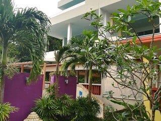 Hotel Amala Grand Bleu Resort - Thailand - Thailand: Insel Phuket