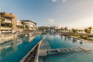 Hotel Haven Riviera Cancun Resort - Mexiko - Mexiko: Yucatan / Cancun