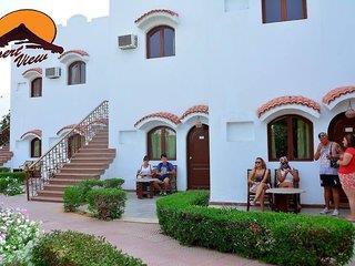 Desert View Sharm Hotel - Ägypten - Sharm el Sheikh / Nuweiba / Taba