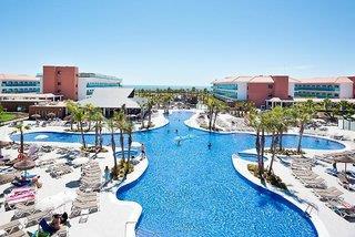 Hotel Best Costa Ballena - Spanien - Costa de la Luz