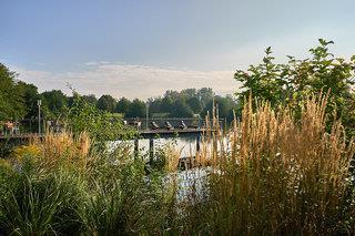 Hotel LAGO - Deutschland - Baden-Württemberg