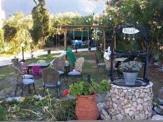 Hotel Venus Studio - Griechenland - Zakynthos