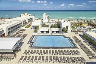 Hotel Costa Hollywood Beach Resort - USA - Florida Ostküste