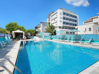 Hotel Ras - Italien - Emilia Romagna