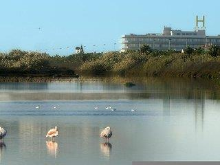 Lodomar Spa & Talasoterapia Hotel & Apartments - Spanien - Costa Blanca & Costa Calida