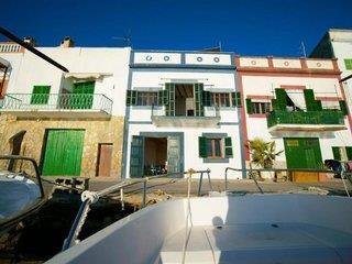 Hotel Bou Ros Finca Can Gelat - Spanien - Mallorca