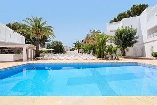 Hotel Palmanova Garden - Spanien - Mallorca