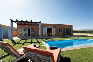 Hotel Villas Caleta Beach & Golf - Spanien - Fuerteventura