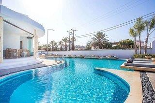 Hotel Casa Cabana - Griechenland - Rhodos