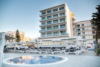 Mandali Hotel - Zypern - Republik Zypern - Süden
