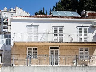 Hotel Guest House Kusalo - Kroatien - Kroatien: Süddalmatien