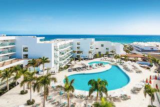 Lava Beach Hotel - Spanien - Lanzarote