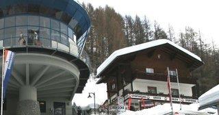Hotel Ferienwohnung Alex - Österreich - Kärnten