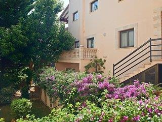 Hotel Lemar Apartamentos - Spanien - Mallorca
