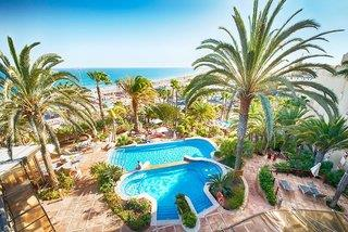 Hotel Corallium Dunamar - Annex - Spanien - Gran Canaria