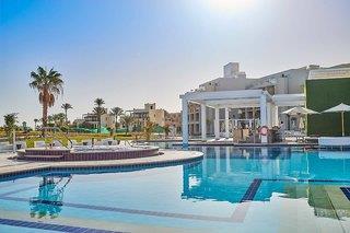 Hotel Steigenberger Pure Lifestyle - Ägypten - Hurghada & Safaga