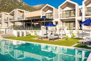 T Hotel Premium Suites - Griechenland - Kreta