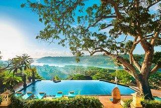 Hotel The Acala - Indonesien - Indonesien: Bali