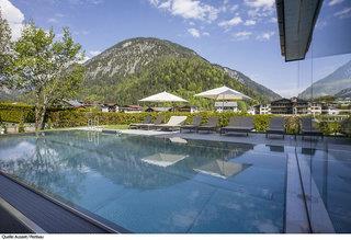 Hotel Auszeit - Österreich - Tirol - Innsbruck, Mittel- und Nordtirol