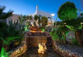 Pefkos Beach Hotel - Griechenland - Rhodos