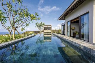 Hotel Six Senses Uluwatu - Indonesien - Indonesien: Bali