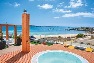 Ouril Hotel Agueda - Kap Verde - Kap Verde - Boavista