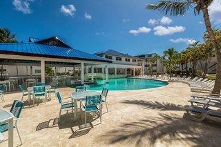 Hotel Ahnvee Resort & Sports - Dominikanische Republik - Dom. Republik - Norden (Puerto Plata & Samana)