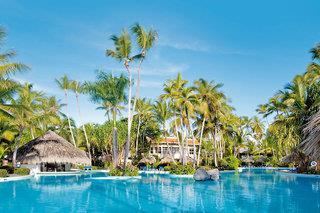 Melia Punta Cana Beach Resort - Erwachsenenhotel - Dominikanische Republik - Dom. Republik - Osten (Punta Cana)