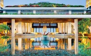 Hotel The Apurva Kempinski Bali - Indonesien - Indonesien: Bali