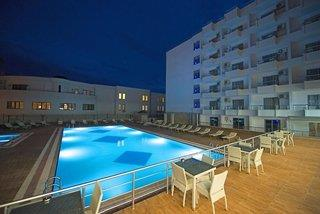 Hotel Ayma Beach Resort & Spa - Türkei - Kusadasi & Didyma