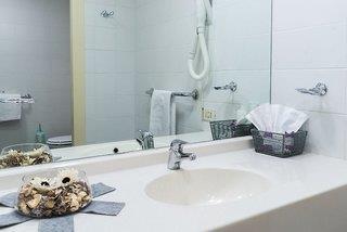 Hotel Camplus Living Lingotto - Italien - Aostatal & Piemont & Lombardei