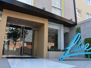 Libre Hotel, BW Signature Collection - Peru - Peru