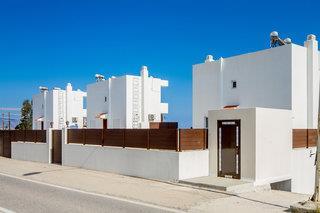 Hotel Casa Marinella - Griechenland - Rhodos