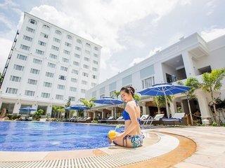 Hotel Phu Quoc Ocean Pearl - Vietnam - Vietnam