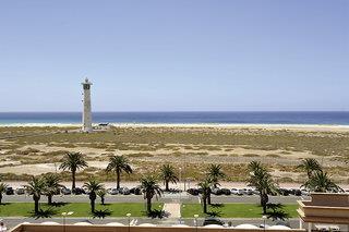 Hotel Mar Suites Jandia - Spanien - Fuerteventura