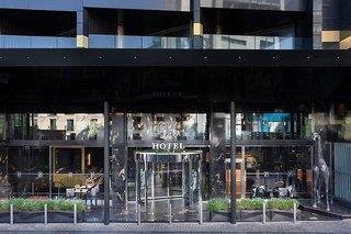 H Hotel - Malta - Malta