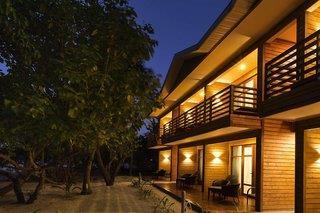 Hotel Pearl Sands of Maldives - Malediven - Malediven
