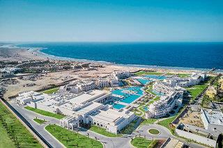 Hotel TUI SENSIMAR Alaya - Ägypten - Marsa Alam & Quseir