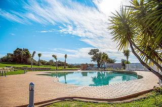 Hotel Pestana Gramacho Residences - Portugal - Faro & Algarve
