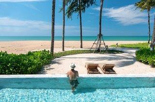 Hotel Devasom Khao Lak Beach Resort & Villas - Thailand - Thailand: Khao Lak & Umgebung