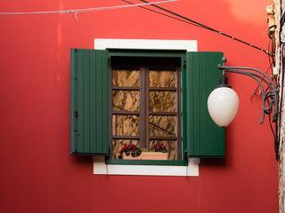 Heritage Hotel King Kresimir - Kroatien - Kroatien: Norddalmatien