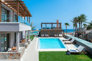 Hotel High Beach White - The Villa Collection - Griechenland - Kreta
