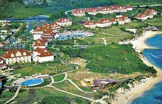 Hotel Pierre & Vacances Village Sainte Anne & Les Tamarins - Guadeloupe - Guadeloupe