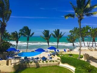 Hotel Ocean Manor Resort - Dominikanische Republik - Dom. Republik - Norden (Puerto Plata & Samana)