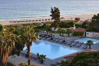 Hotel Pestana Dom Joao II - Portugal - Faro & Algarve