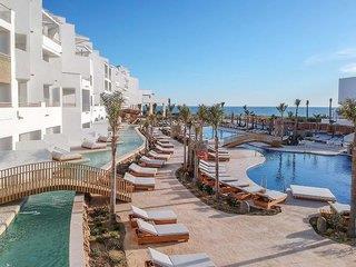 Hotel TUI Sensimar Zahara Beach & Spa - Spanien - Costa de la Luz