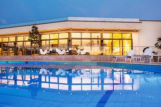 Hotel Camping Omisalj - Kroatien - Kroatien: Insel Krk