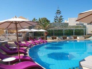 Mylos Hotel Apartments - Griechenland - Kreta